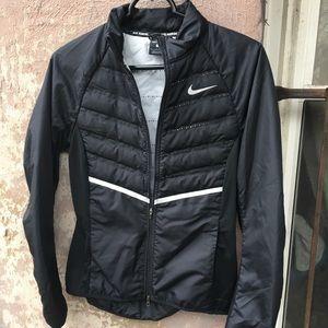 Nike Aeroloft  800 Running Jacket